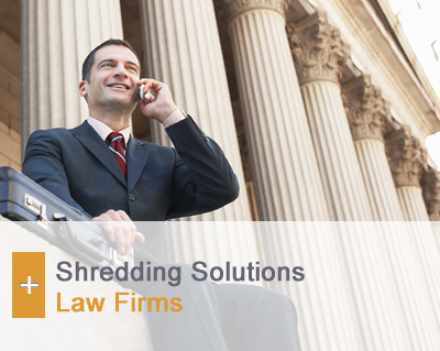 solutions-lawfirms
