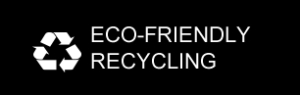 eco-friendly recycling documents san antonio